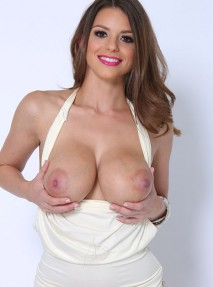 imagen Brooklyn Chase