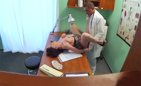 valenciana follando videos porno medicos