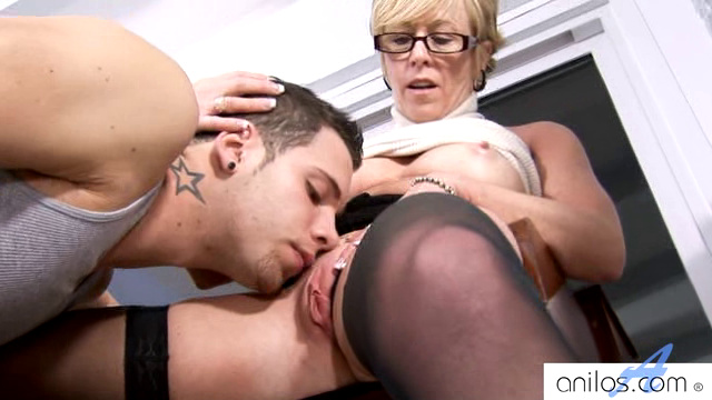 Fantastic. fucking busty mama blowjobs awesome sexy