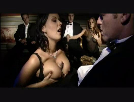 video segretaria 12 siti porno gratis