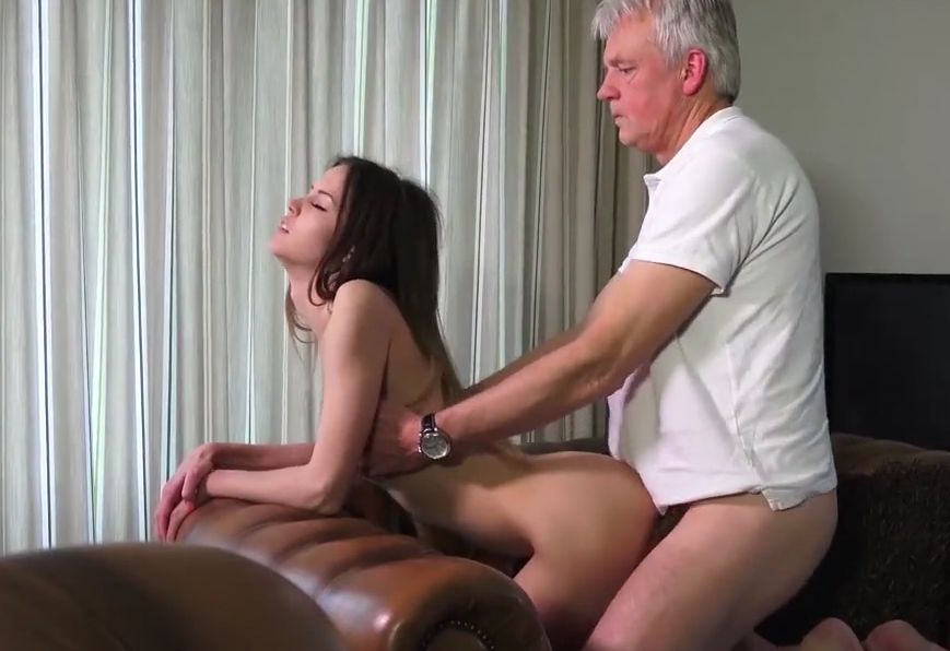 Anal pasta anal fuck double domme anal destruction - 1 part 6